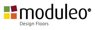 Moduleo® Head Office